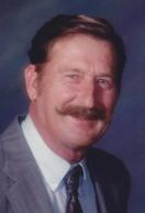 Kenneth W. Owens: Kenneth Owens