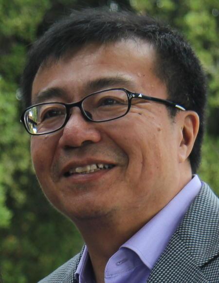 Paul Shun Lim Tsang