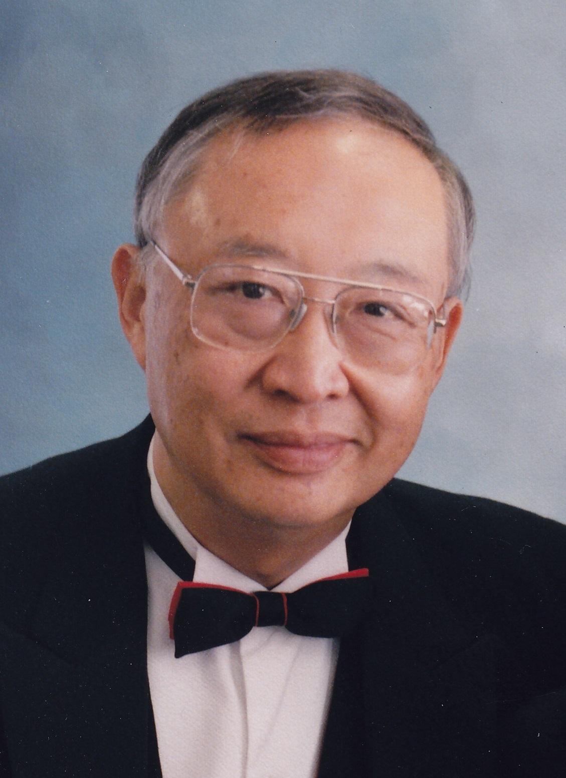 James M.  Yee, M.D.