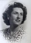 Moira Burke