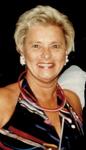 Catherine Saveri