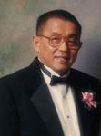 Franklin Lee