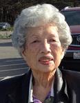Edna Pang