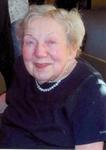 Frederica LaRue Clough