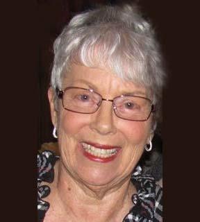 Margaret E.  Campbell