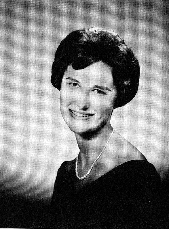 Carolyn M. Zullo Giannini