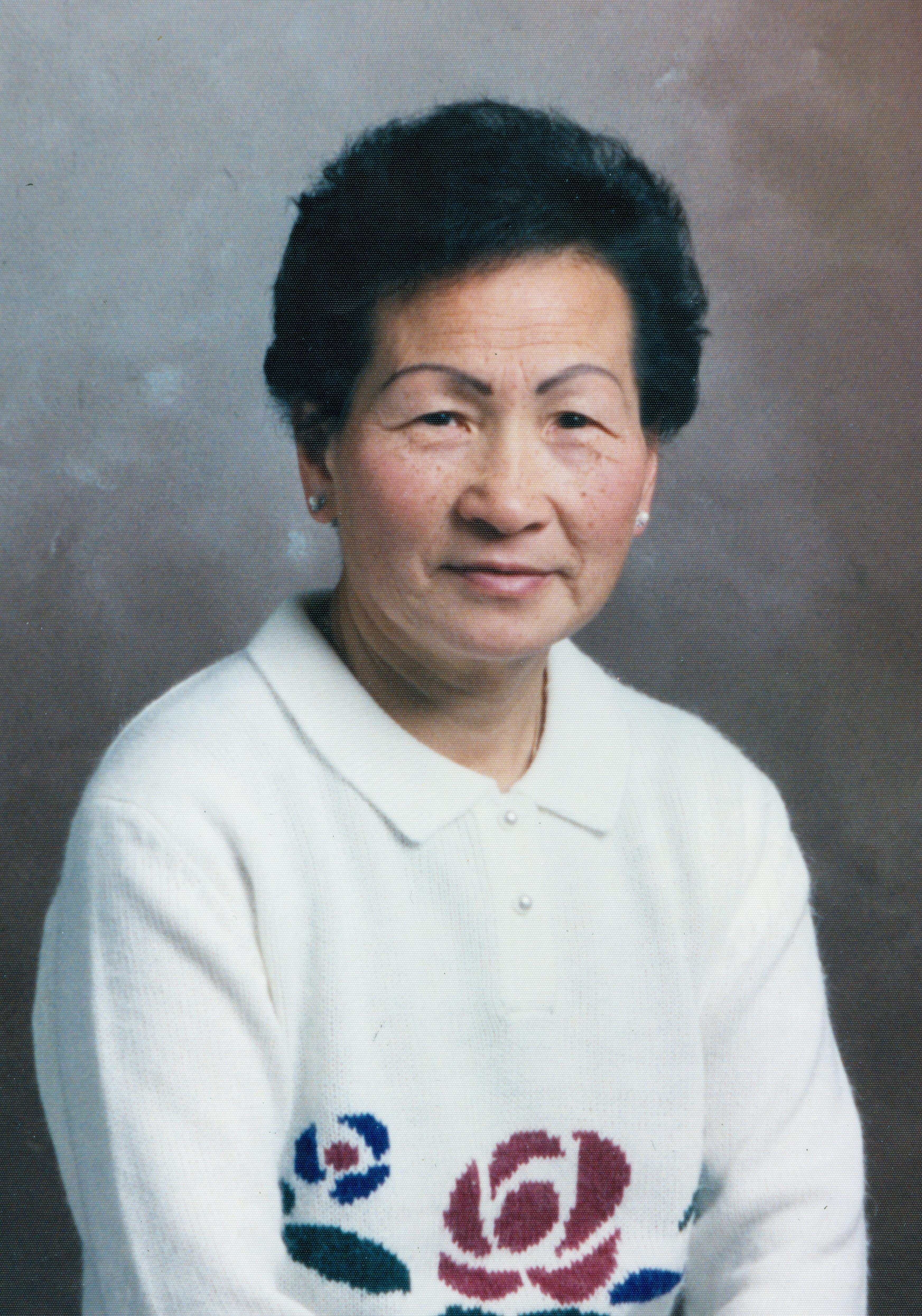 Shui Sum Quock