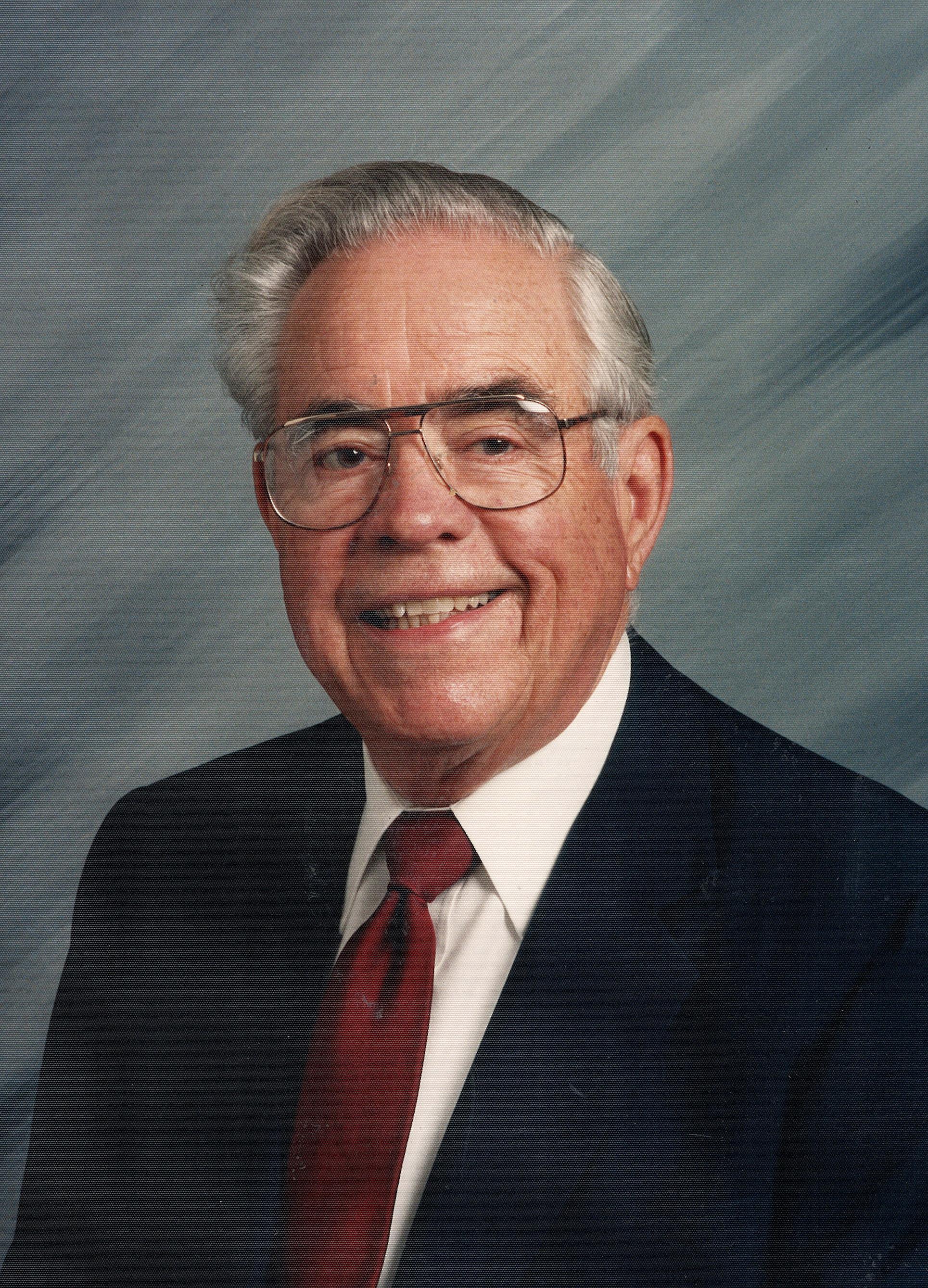 Jerome F Downs