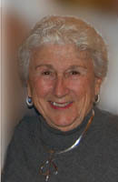 Marie Ann Gandolfo