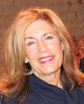 Catherine McKeon Topham