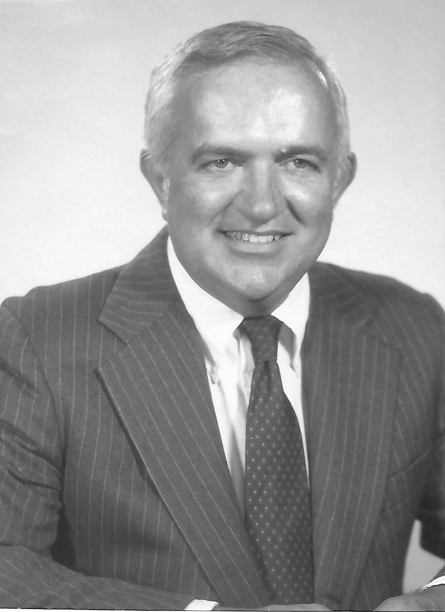 William Richard Sweet
