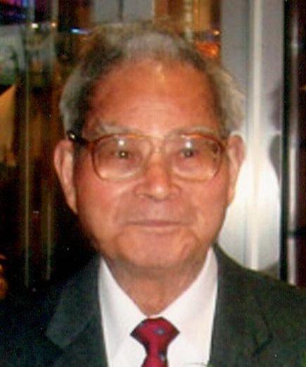 Chun-Shun  Lam
