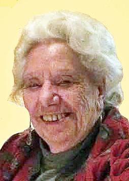 Lorraine Gloria Tonco Gogna