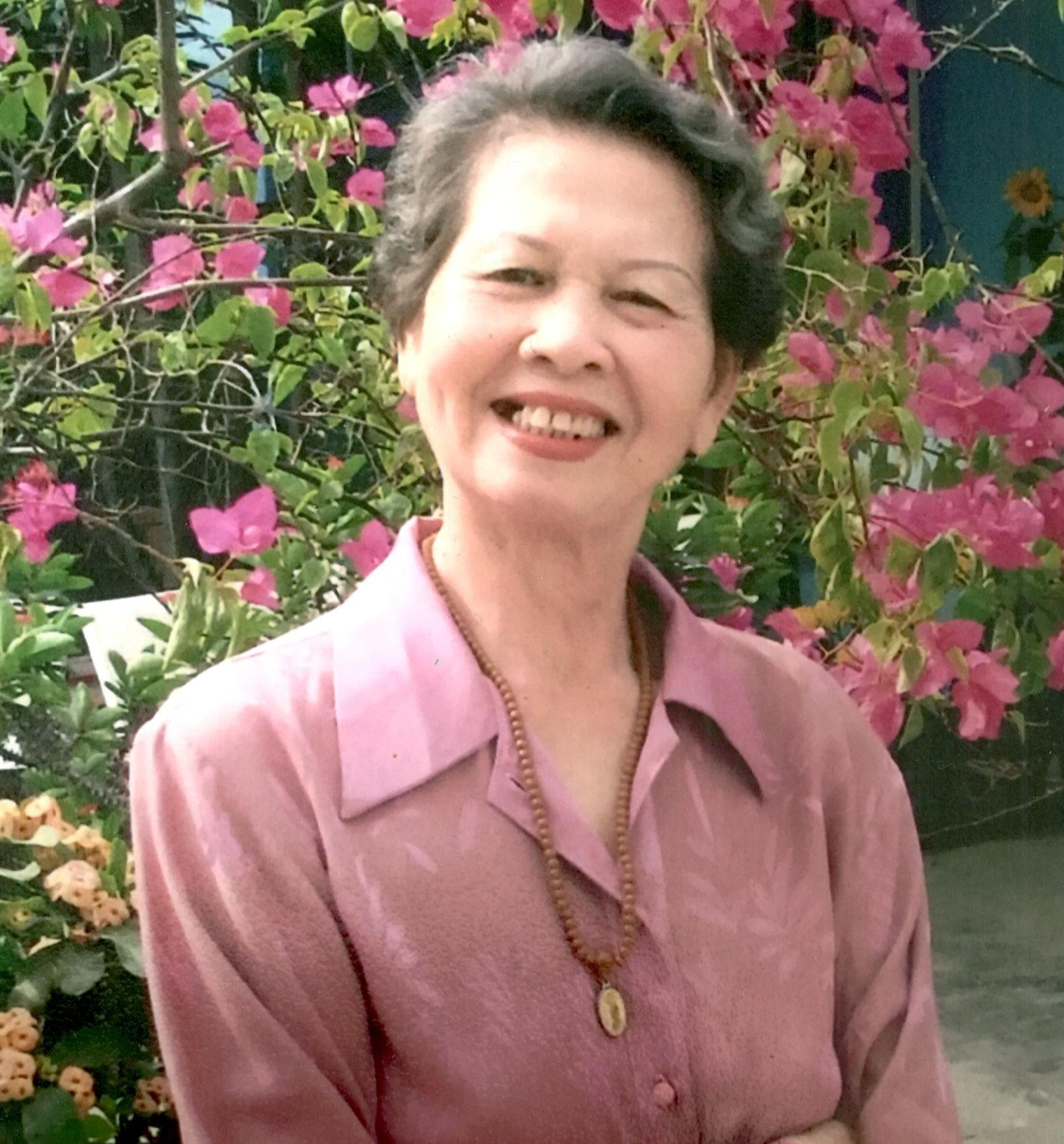 Phan  Nguyen
