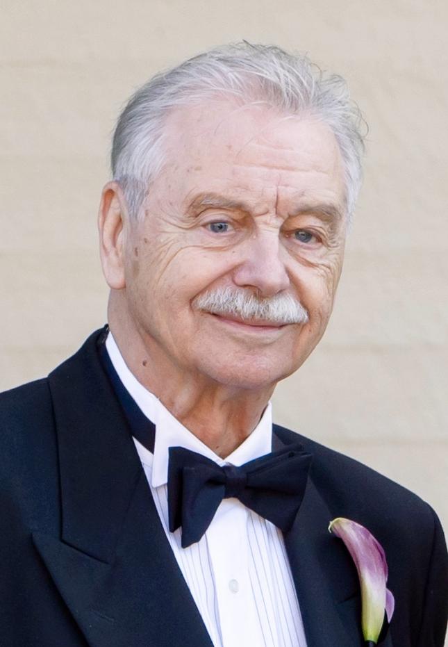 Ronald A. Mirkovich