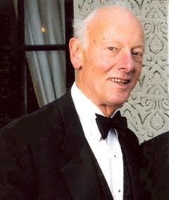 Robert Norman Bee