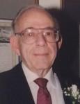 Joseph C. Presti, Sr., MD