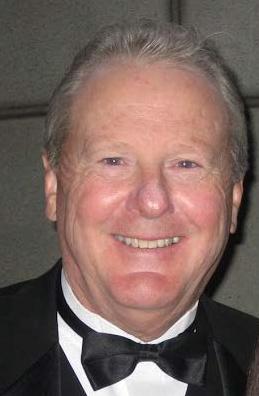 Thomas  George Dunn