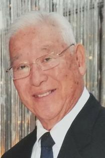 Glen K. Tadakuma