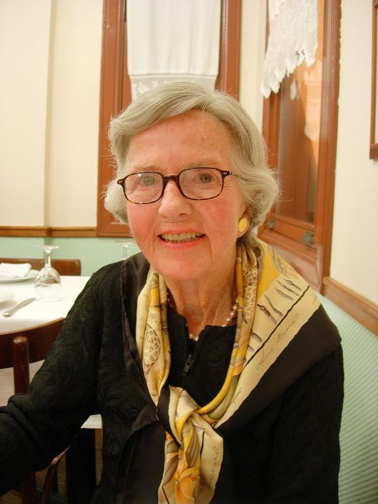 Leslie Ferguson Langnecker Luttgens