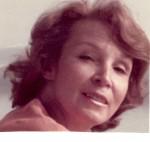 Connie Goggio