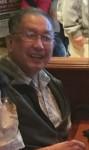 Walter Yee