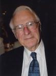 Robert Wertsch