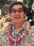 John Yasumoto