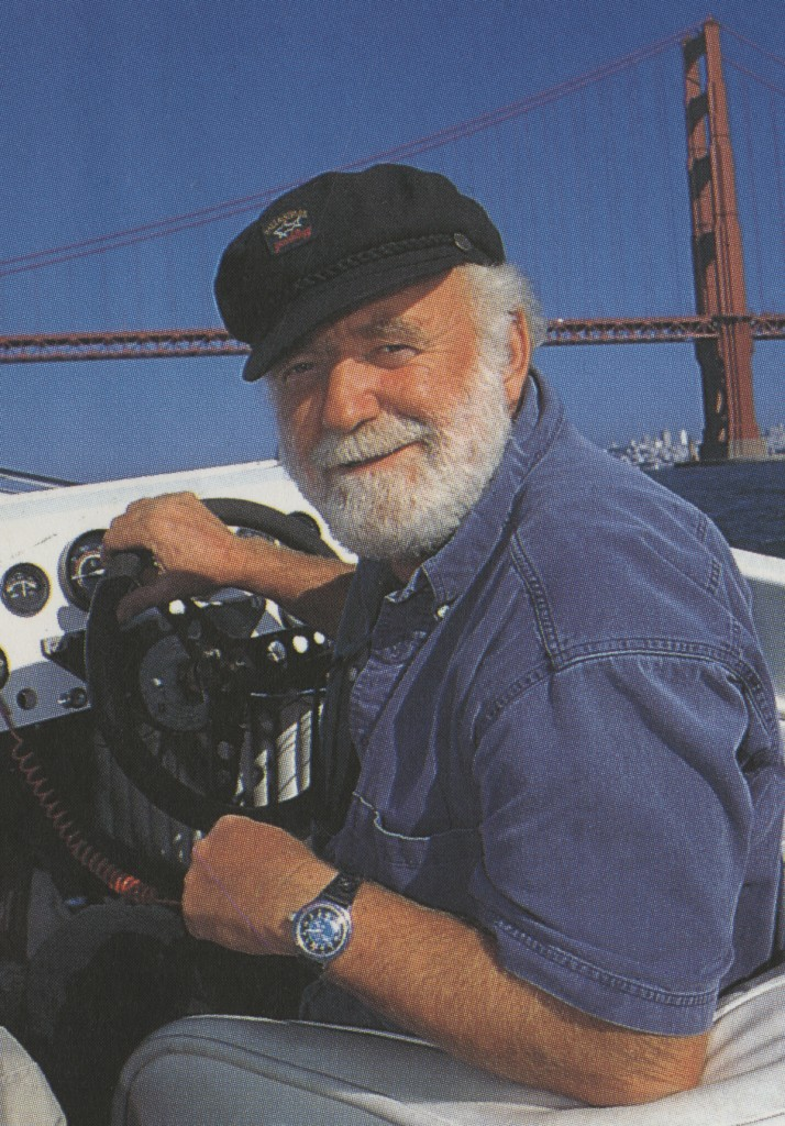 George Henry  Werner