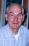 Franklyn Zaroff
