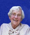 Marjorie Bjork