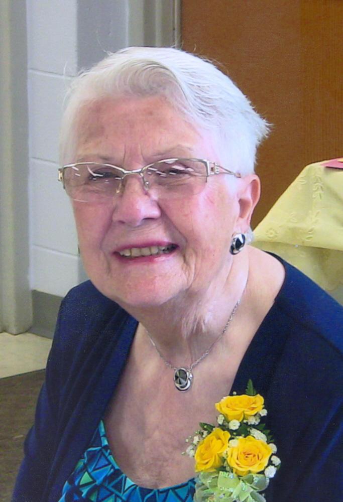Carol L. Rosner
