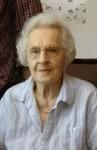 Dorothy Neville