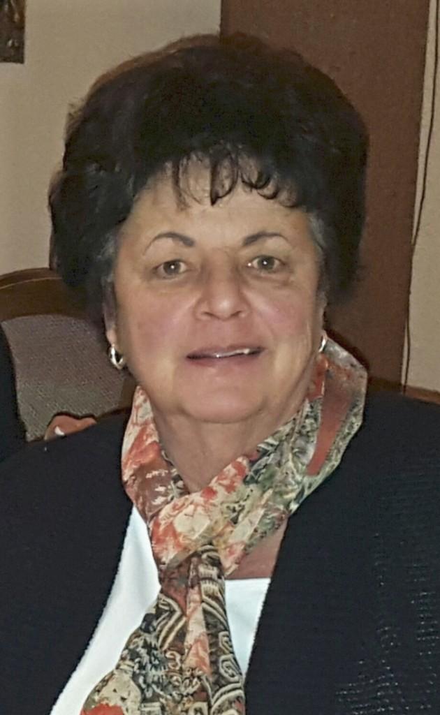 Judy A. Bartz