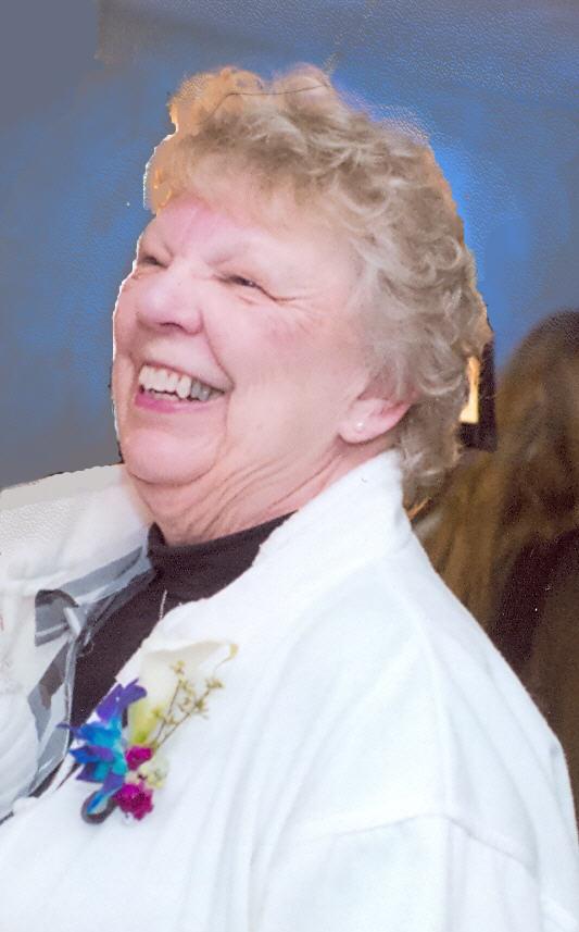 Marilyn A. Walters
