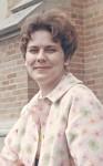 Carole Ziemer