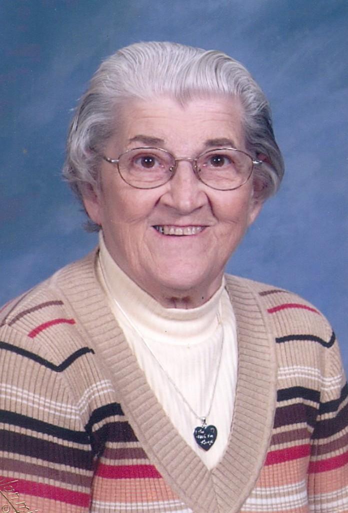 Lois L. Borkowski