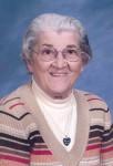 Lois Borkowski