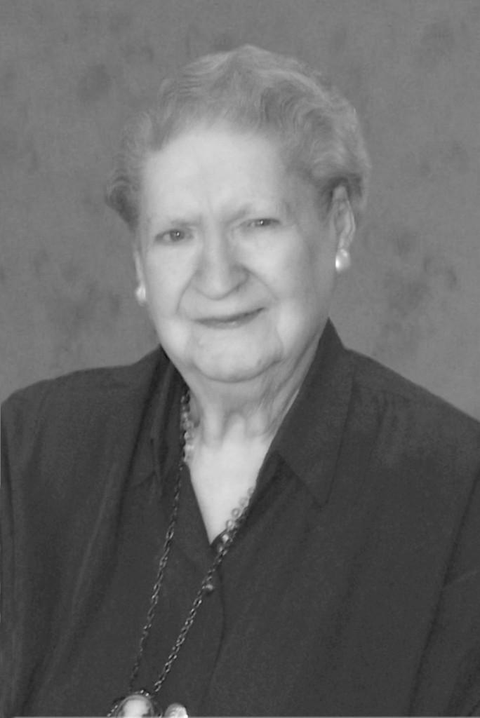 Carole J. Rydell