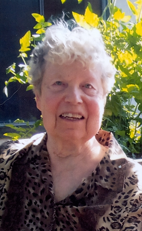 Delores A. Krause