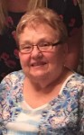 Kathleen Selby
