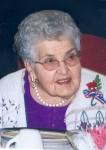Joan Johnson