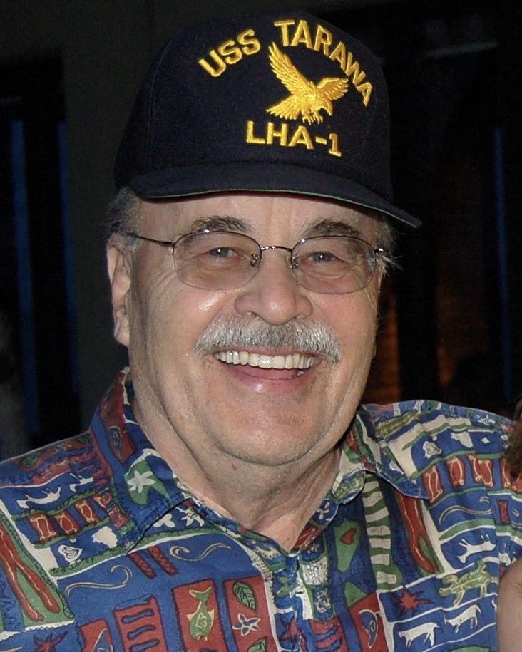 Kenneth Eugene Lund