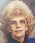 Carolyn Geniesse