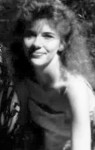 Samantha  Koesling
