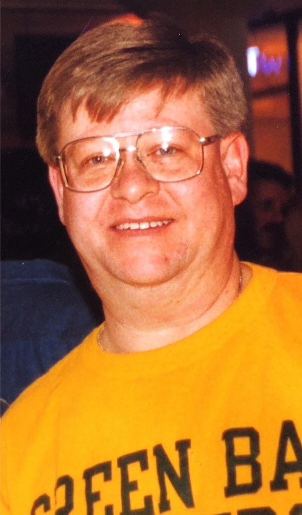 Brian A. Janquart