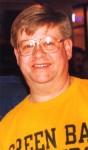 Brian Janquart