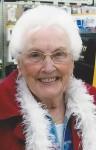 Dorothy  Linczeski