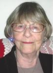 Marjorie Montie