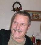 Dwight Galleske